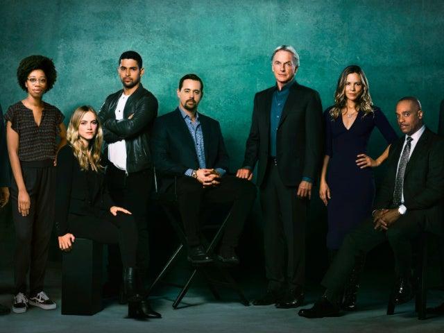 'NCIS' Adds New Character for Season 18