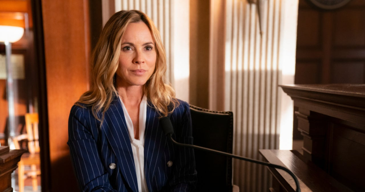 'NCIS': Why Did Maria Bello's Jack Leave the CBS Show.jpg