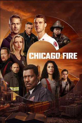 chicago_fire_s9_default