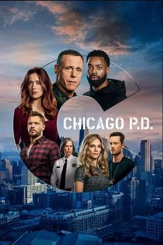 chicago_pd_s8_default