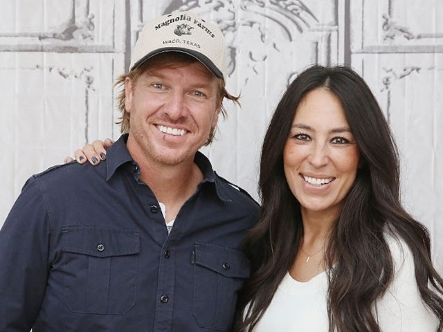 Joanna Gaines Emotionally Responds to Racism and Homophobia Accusations