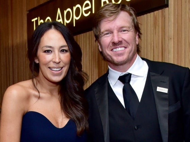 Chip Gaines Reveals Joanna's Tearful Reaction When Their Son Hit a Major Milestone