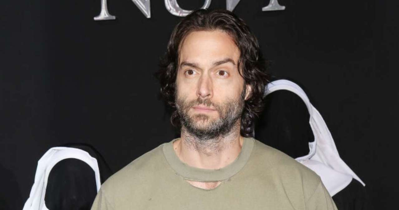 Chris D'Elia Sued by Alleged Victim for Child Sexual Exploitation, Child Pornography.jpg