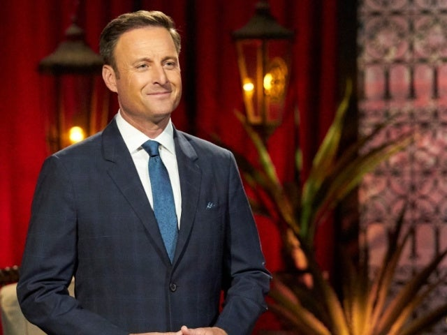 'Bachelor' Host Chris Harrison Earns Praise for 'Sincere' Apology Over Racism Controversy