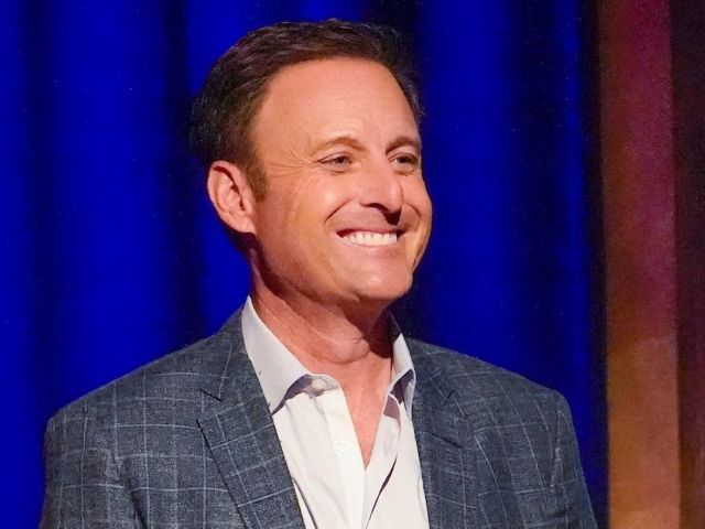 Chris Harrison Responds to 'Bachelor' Fans Who Miss Him as Host