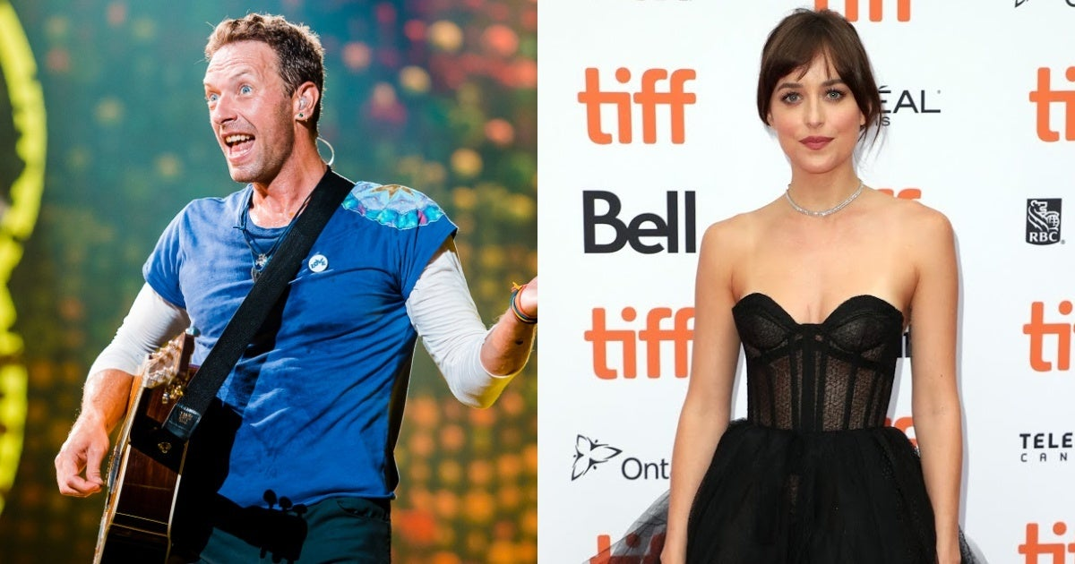 chris-martin-dakota-johnson