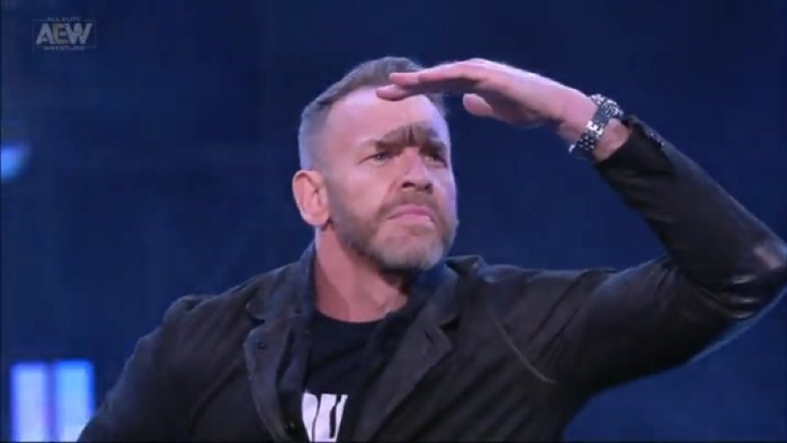 christian-cage-aew