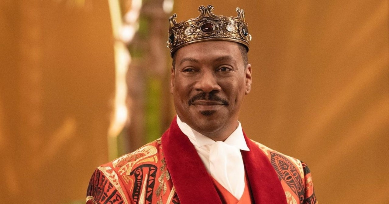 'Coming 2 America': How to Watch the Eddie Murphy and Arsenio Hall Sequel.jpg