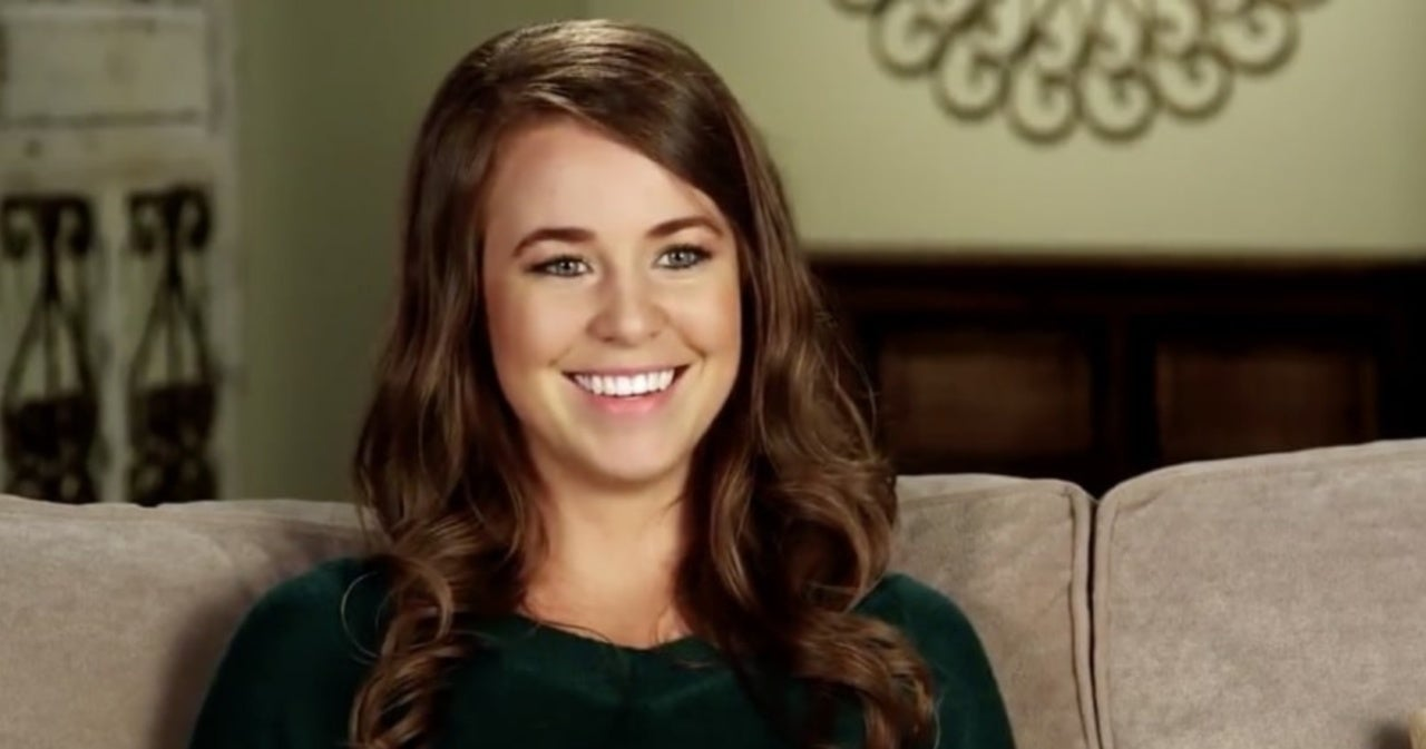 Duggars: 'Counting On' Star Jana Duggar Could Be Courting.jpg