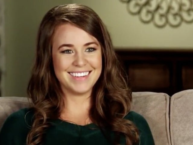 'Counting On': Which Adult Duggar Children Aren't Married?
