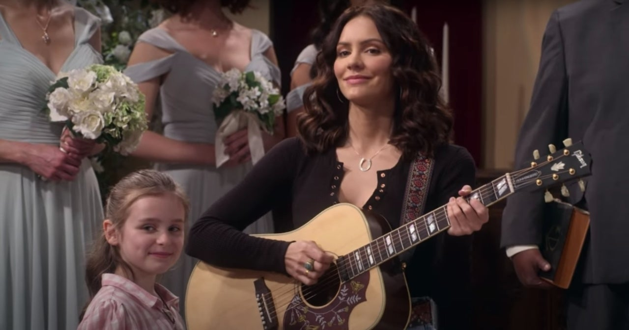 'Country Comfort': What to Know About Katharine McPhee's New Netflix Series.jpg