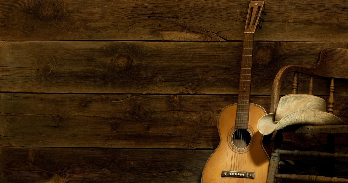 country-singer-cowboy-hat-guitar