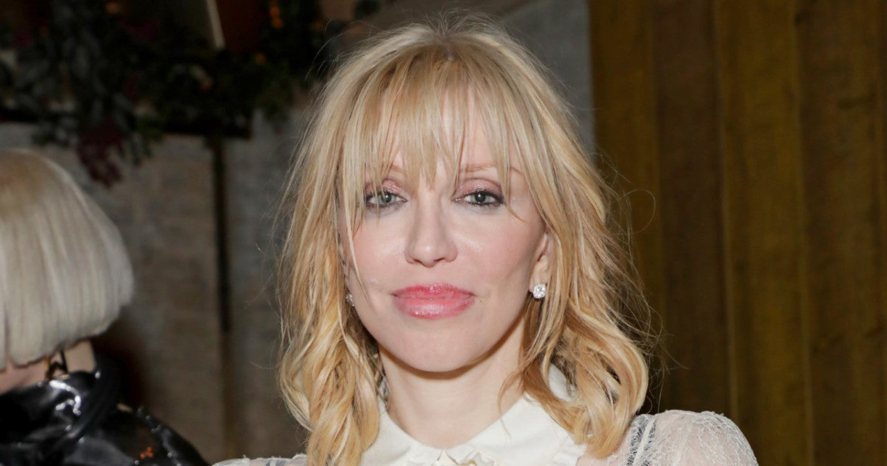 Courtney Love Accuses NIN Frontman Trent Reznor of 'Systemic Abuse' of 'Girls as Young as 12'.jpg