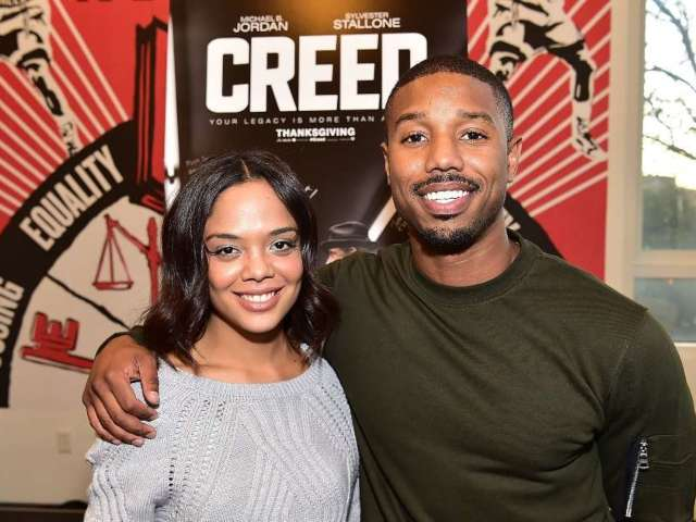 'Creed 3' Gets Release Date