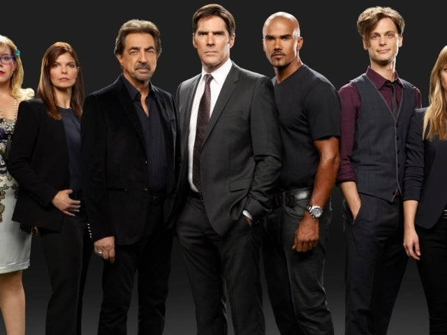 'Criminal Minds' Fans Are Still Weeping Over This Tragic Episode