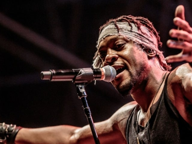 D'Angelo Fans Irked as 'Verzuz' Stream Audio Was Off-Sync