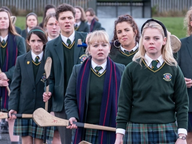 Netflix Sitcom Named One of the Most Binge-Worthy Series in the World