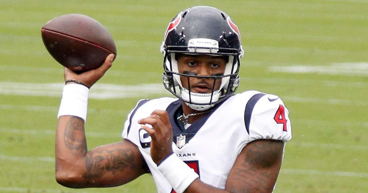 Deshaun Watson additional lawsuits filed NFL investigates