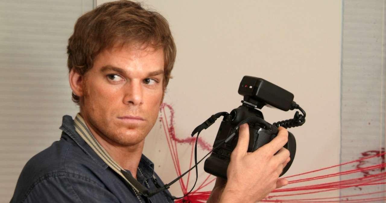 'Dexter' Revival Casts Former US Athlete for Recurring Role.jpg