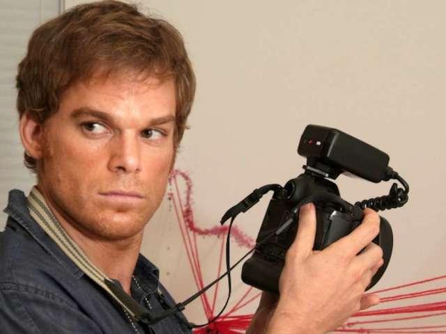 'Dexter' Season 9 Set Photos Reveal Interesting New Detail
