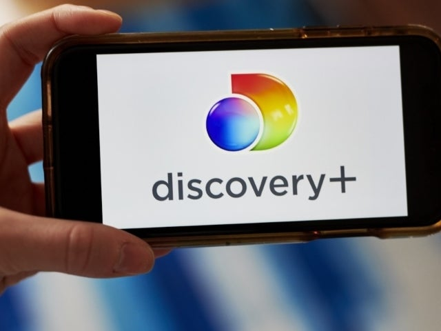 Discovery+: What's Coming to the Streaming Service in April
