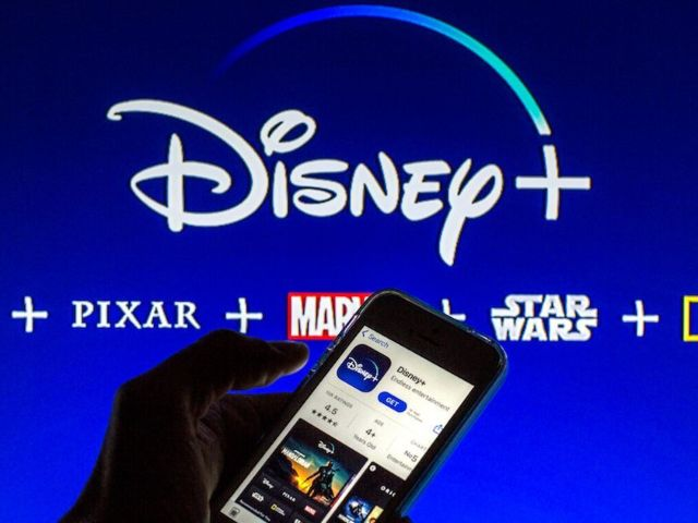 How to Avoid the Disney+ Price Increase Coming This Friday