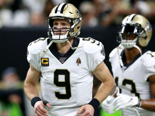 Drew Brees Retires: Who Will Be Saints New Starting Quarterback?