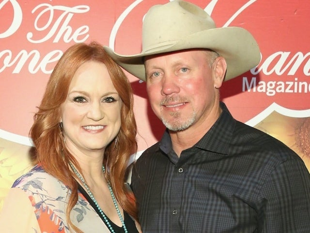 'Pioneer Woman' Ree Drummond Thanks Fans in Latest Update of Husband, Nephew's Major Injuries