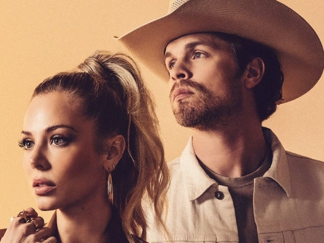 Dustin Lynch Adds MacKenzie Porter to New Version of 'Thinking 'Bout You'