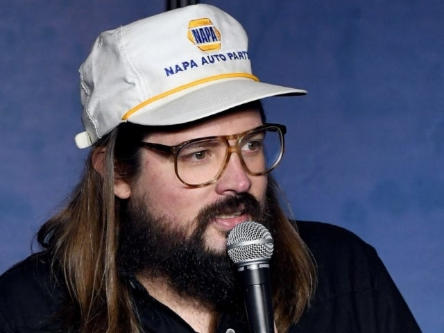 Dusty Slay, Nashville Comedian, Hospitalized After Emergency Surgery