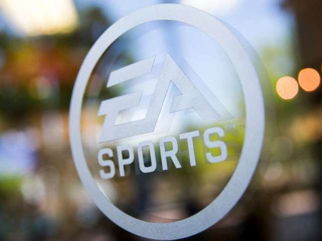 EA Sports Reportedly Sets Release Date for New College Football Video Game