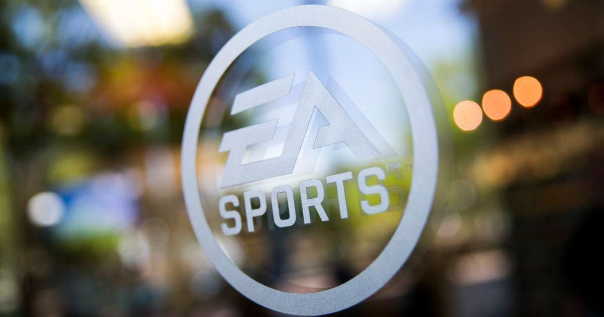 EA Sports sets release date new college football video game