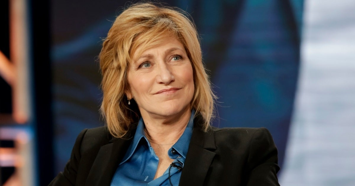 edie falco getty images