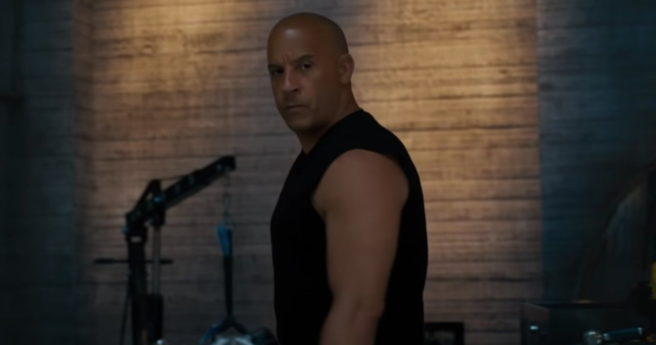 'Fast & Furious 9' Gets New Theatrical Release Date.jpg