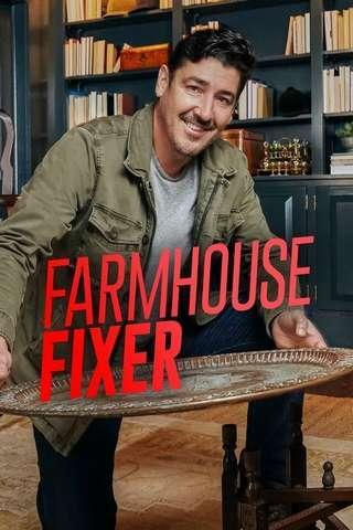 farmhouse_fixer_default2