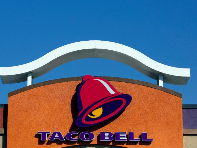 Taco Bell Reportedly Testing New Menu Items Starting at $1
