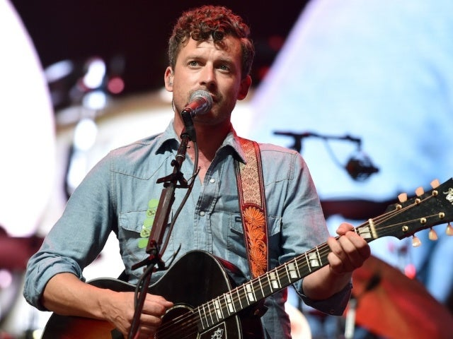 Evan Felker, Turnpike Troubadours Singer, Welcomes First Child With Wife Staci After Reconciliation