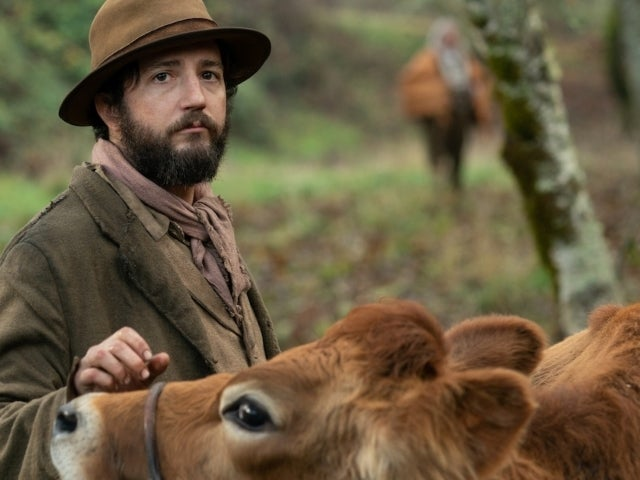 'First Cow' is One of the Biggest Snubbed Films at the 2021 Oscars