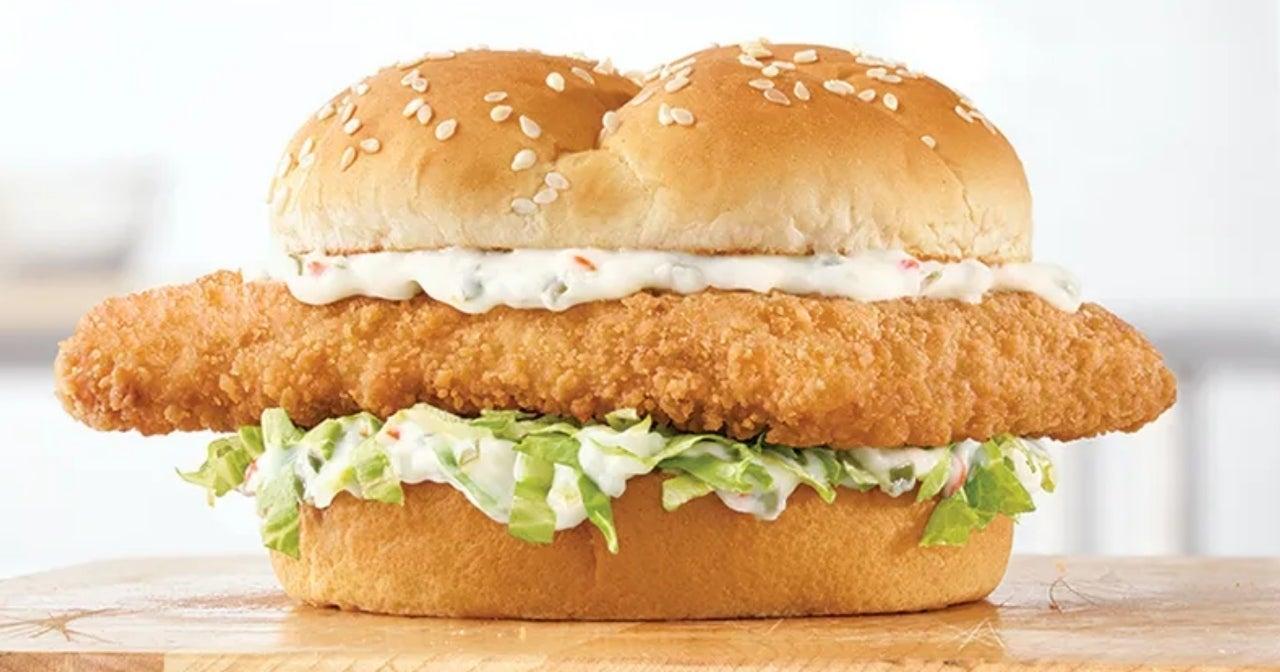 fish-sandwich-burger-wendys