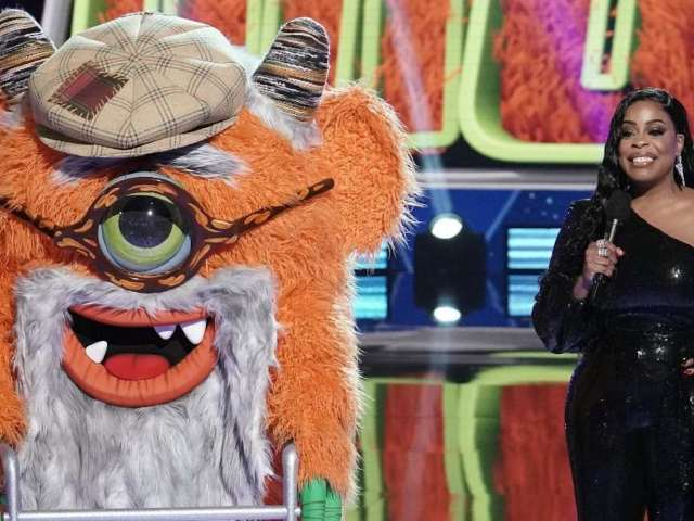 'The Masked Singer' Season 5: First Look Ahead of the FOX Premiere