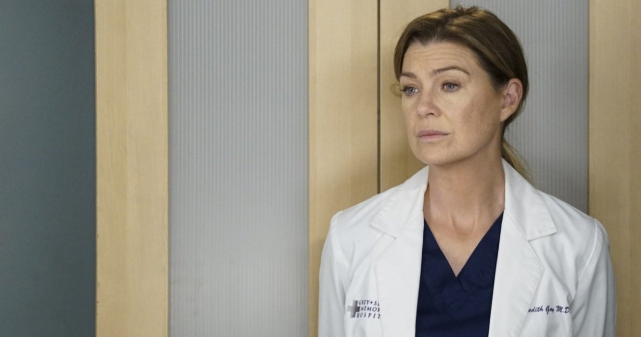 'Grey's Anatomy' Fate for Season 18 Revealed by ABC.jpg