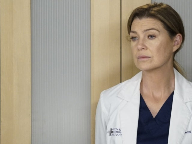 'Grey's Anatomy' May Have Received Great News Regarding Season 18