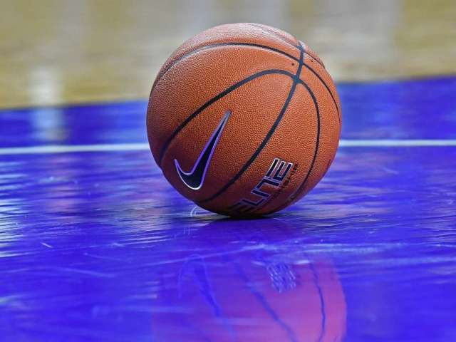 High School Basketball Announcer Breaks Silence on Using Racial Slurs Towards Players