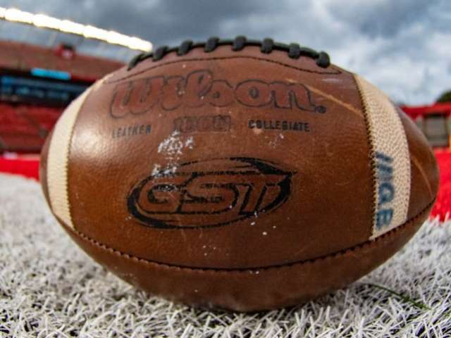 High School Football Coach Fired After Players Used Anti-Semitic Play Calls in Game