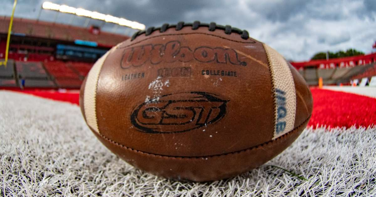 High school football coach fired players anti semitic play calls during game