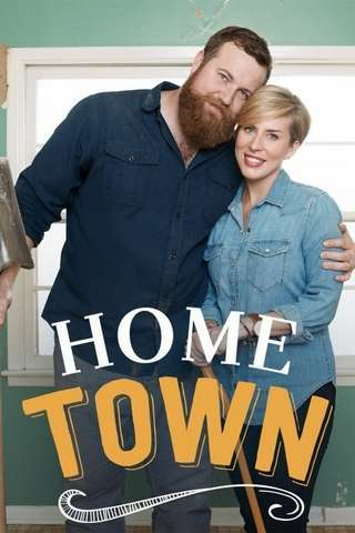 home_town_default