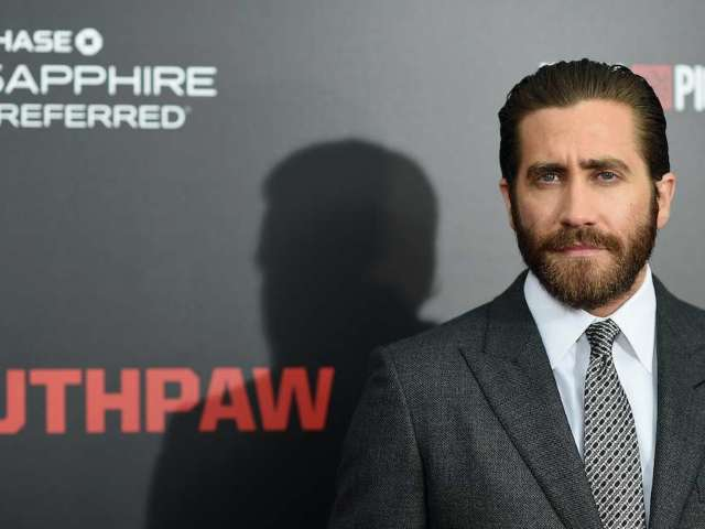 Devastating 'Southpaw' Scene Resurfaces, and Fans Are in Tears