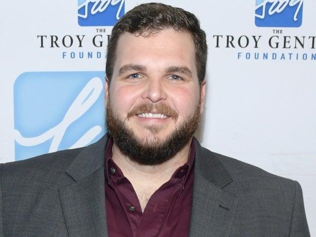 'The Voice' Winner Jake Hoot Marries Brittney Hoyt in Tennessee