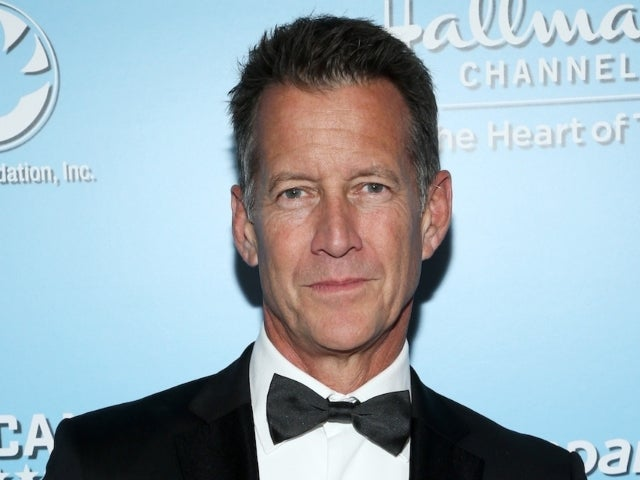 'Desperate Housewives' Star James Denton Reveals He Was 'Never OK' With 'Hunk' Label