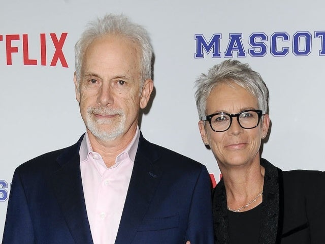 Jamie Lee Curtis Reveals How Her Marriage to Christopher Guest 'Hinged on a Couple Seconds'
